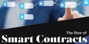 Read more about the article The rise of smart legal contracts: legal obligations and enforceability